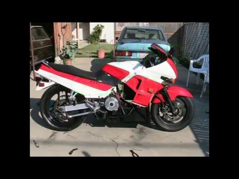 Electric Motorcycle Motor, Electric Motorcycle Hub Motor, Best ... on