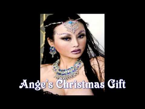 AngesAngel21