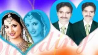 Jaan e Mann Jaan e Jaan Sun Meri Dastan