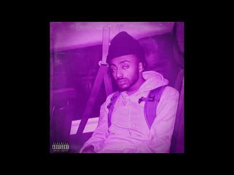 Aminé – REEL IT IN (Chopped & Screwed)