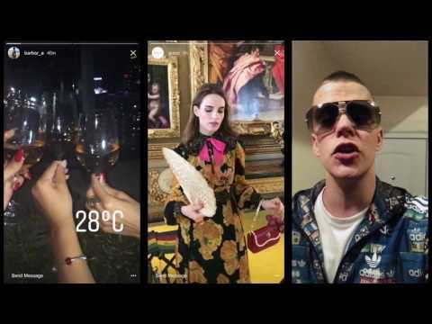 Momo ft. Simon Red - Priemer prod. Infinit |OFFICIAL VIDEO|