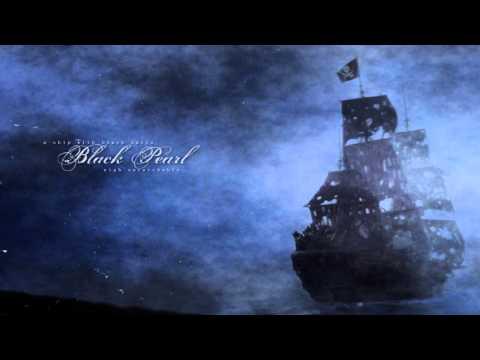 Operta Morgana  The Black Pearl long repeat