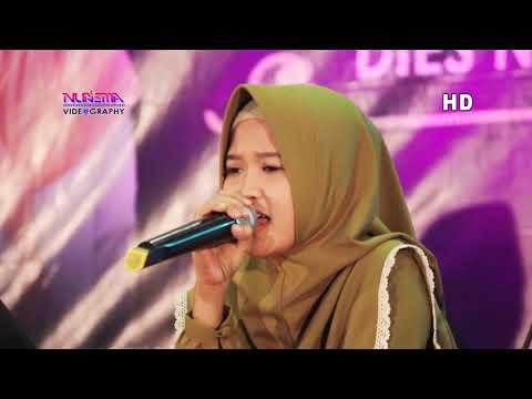 Dwi MQ Feat Syifaul Qolbi UKM READY Universitas Diponegoro_HD 2018