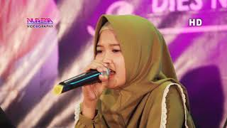 Download Lagu Dwi MQ Feat Syifaul Qolbi UKM READY Universitas Diponegoro_HD 2018 mp3