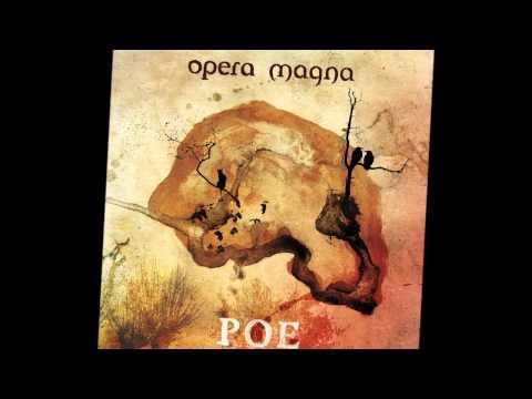Opera Magna - Poe - 03 - Un Sueño en un Sueño