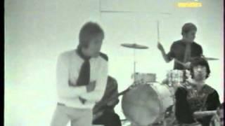 Manfred Mann - Ha! Ha! Said the Clown (Dim Dam Dom, 1967)