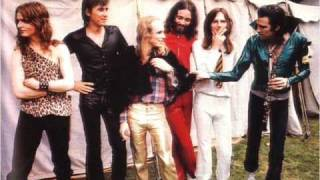 Roxy Music - Sea Breezes