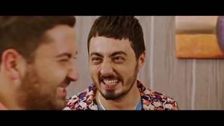 2 MAL Filmi Tam Versiya komediya