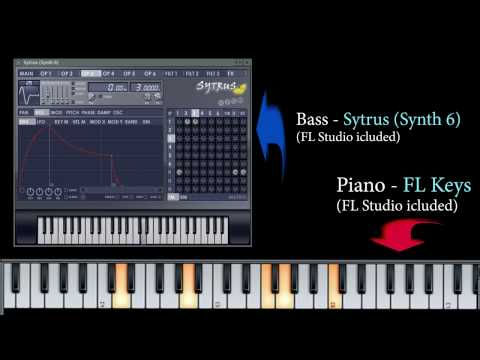 Piano piano chords instrumental : Richard Marx - Right Here Waiting instrumental (how to play the ...