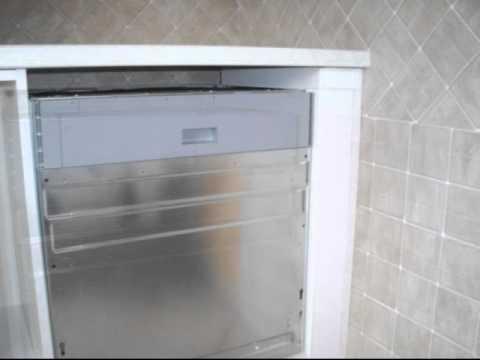 Montaggio cucina ikea harlig youtube - Montaggio cucina ikea ...