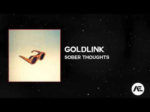 [Hip Hop] GoldLink - Sober Thoughts mp3