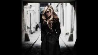 melody Gardot : All That I Need Is Love