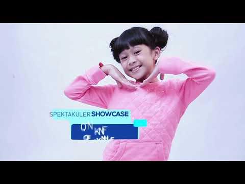 Siapakah yang akan lolos Spektakuler Show? - Indonesian Idol Junior 2018