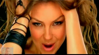 Thalia ft. Kumbia Kings - Tu Y Yo (Cumbia Remix) (Producciones Especiales Jose @ DJ Mix)