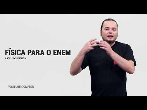YouTube Edu - Física para o ENEM com Física Total