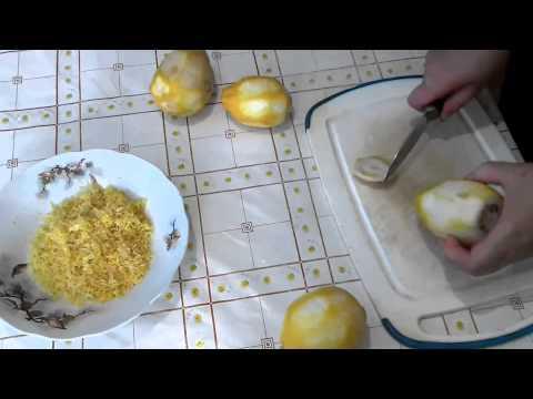 Тыквенный пирог рецепт с фото - запах НЕОБЫКНОВЕННЫЙ