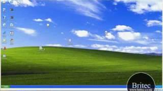 Computer Repair: Restore Missing CD or DVD Drive by Britec