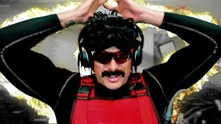 the-day-that-drdisrespect-completely-lost-it