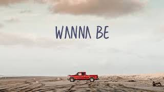 Roderick- Wanna Be (Song Premiere) Video