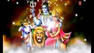 Nai Khabar Chhapri Hai Haryanvi Kanwar Bhajan [Full Song] I Bhola Nandi Pe