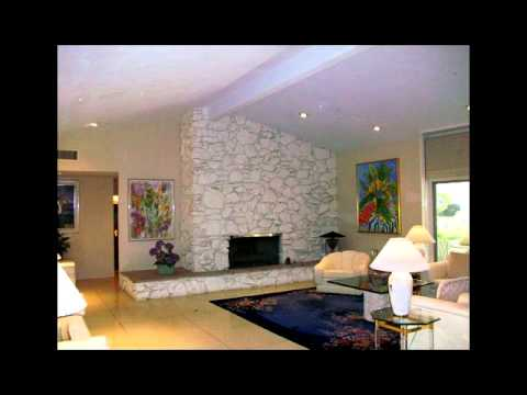 Real Estate Palms Springs Calif 760-673-7919