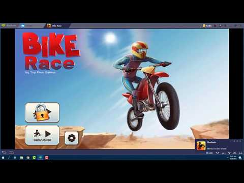 Play Android Games On Windows With BlueStacks 4 Easy And Smooth
