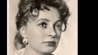 любимые актрисы советского кино