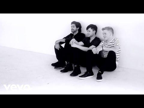 3for3 - Halfway (Lyric Video)