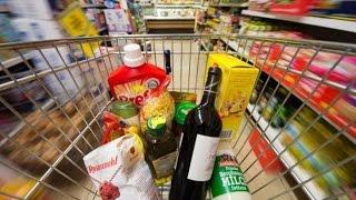 Vorsicht, Verbrauchertäuschung (Doku)