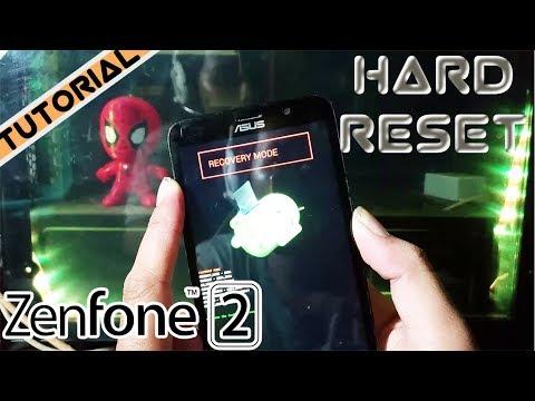 tutorial-hard-reset-asus-zenfone-2-(z00ad)-terbaru-2019