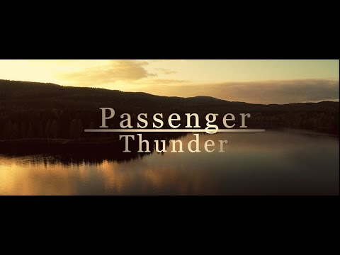 Passenger | Whispers European Tour Video 2014