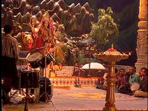 Hey Durga Maiya [Full Song] Devi Raur Pachra