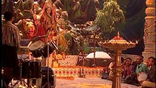 Hey Durga Maiya [Full Song] Devi Raur Pachra
