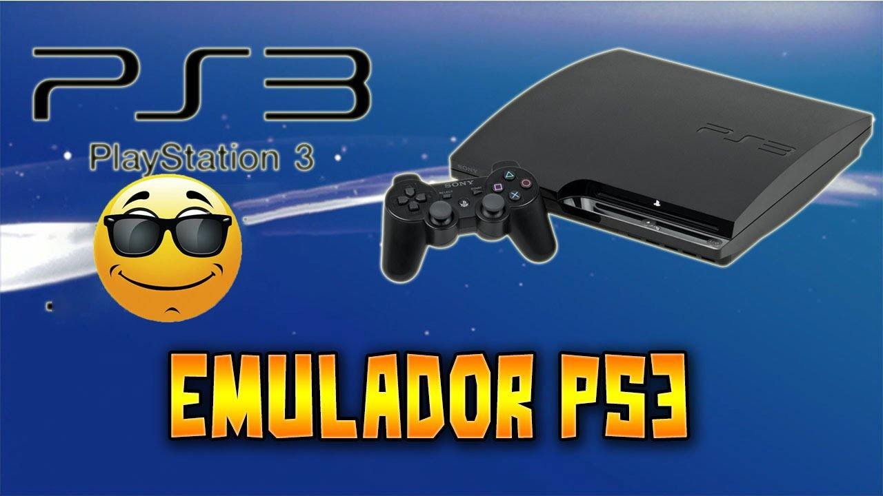 instalar firmware playstation 3 cech-2101a