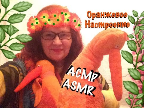 Знакомства в Одессе. Частные объявления бесплатно.