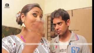 నిద్రరావడం లేదు ఒకసారి రావోచ్చు కదా - Nidra Ravadam Ledu || New Release Short Film 2019