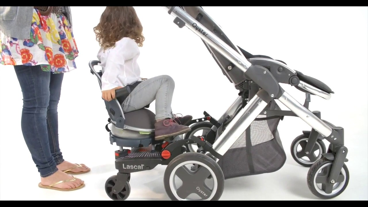 Stokke Scoot Buggy Board Planche Roulette Bugaboo Parcourir Les CatÃgories
