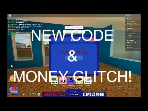 Roblox Money Glitch | StrucidCodes.com