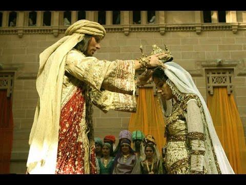 Ester de Susa -  Una Noche con el Rey (HD Subtitulada)