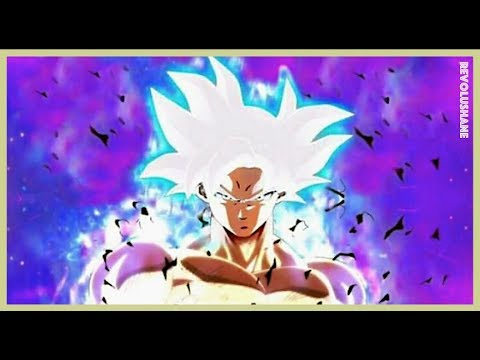 Could Complete Ultra Instinct Goku BEAT Whis and the Angels!?