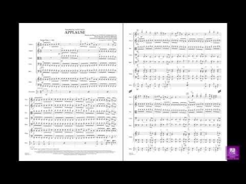 Dimitri shostakovich symphonie 5 final - 2 4