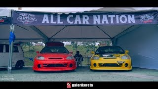 All Car Nation by Art of Speed 2018