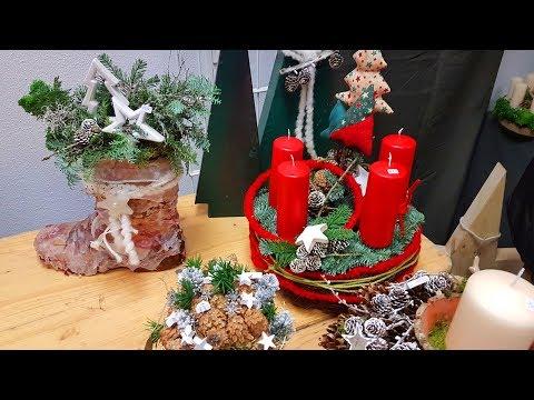 adventsbasar-bocholt-2019---bischof-ketteler-schule