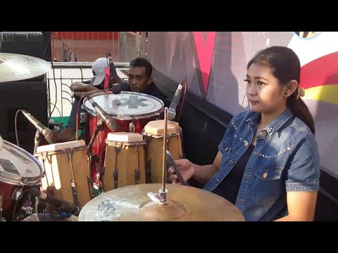 Live Streaming New Kendedes Live Kediri Mall Season 2