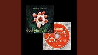 Everytime It Rains (Soul Poets Club Mix)