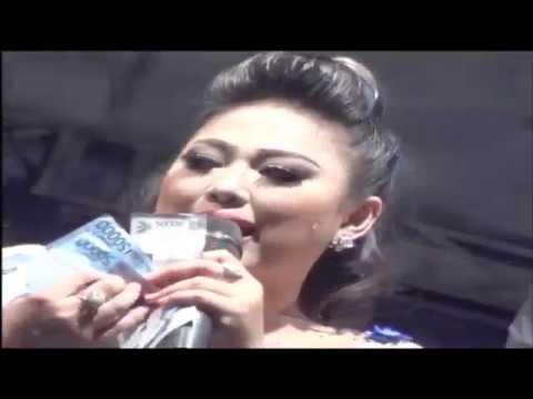 Bojo Ketikung Wiwik Sagita New Pallapa 2017