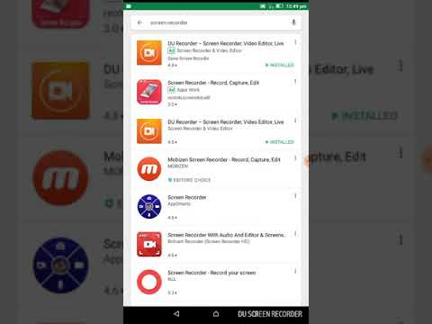 How to download torrdroid hacking apk