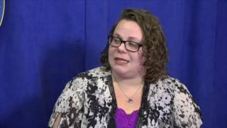2016 Advocacy Group Series, Part 3 -  National Disability Rights Network (NDRN)