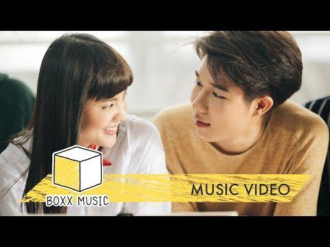 บอกลา...คำว่าเพื่อน - FOAM [ Official MV ]