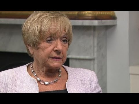 Margaret Hodge: Labour investigation made me think about treatment of Jews in 1930s Germany
